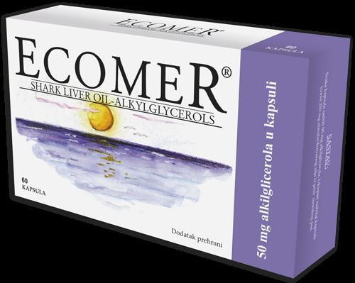 Ecomer-60-500x400
